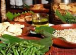 insumo-restaurant