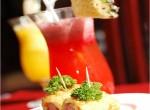 insumo-restaurant2