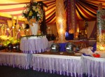 insumo-wedding-decor2
