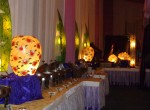 insumo-wedding-decor4
