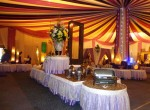 insumo-wedding-decor5