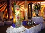 insumo-wedding-decor6