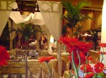 insumo-wedding-decoration2