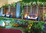 insumo-wedding-decoration3