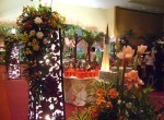 insumo-wedding-decoration4