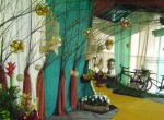 insumo-wedding-decoration5