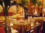 insumo-wedding-decoration8