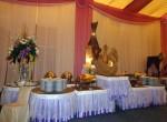 insumo-wedding-style