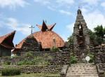 Atap-Gereja-Puhsarang