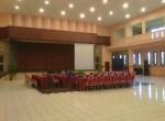 Kota Kediri-20120917-01605