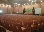 Kota Kediri-20120922-01669