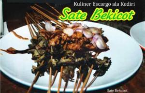 Sate_bekicot
