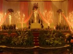 insumo-wedding-decor-11