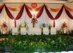 insumo-wedding-decor-12