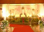 insumo-wedding-decor-13