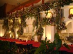 insumo-wedding-decor-15