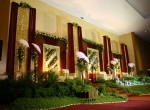 insumo-wedding-decor