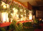 insumo-wedding-decor14