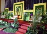 insumo-wedding-decor3