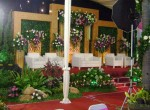 insumo-wedding-decor7