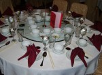 insumo-wedding-decor9